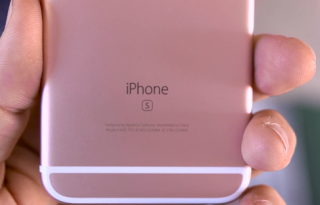 iphone-6s-review-lead