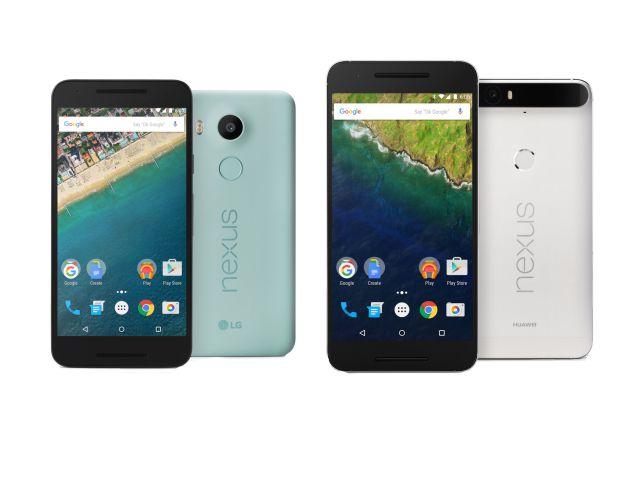 20151103-google-nexus-5x-6p-android-lg-huawei