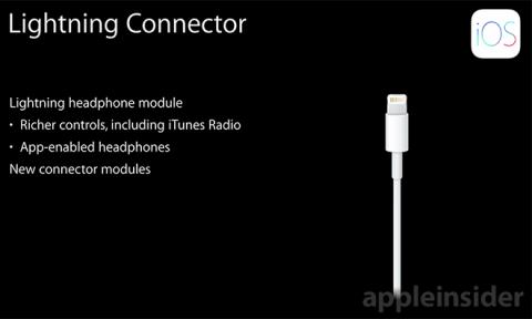 9493-1245-140605-Lightning-Headphone-l