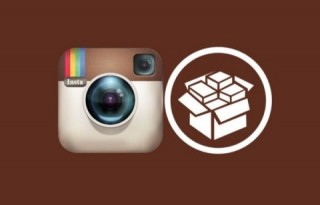 Best-Instagram-Cydia-Tweaks