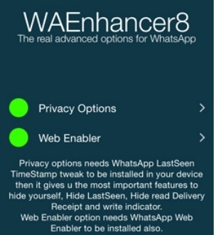 WAEnhancer8