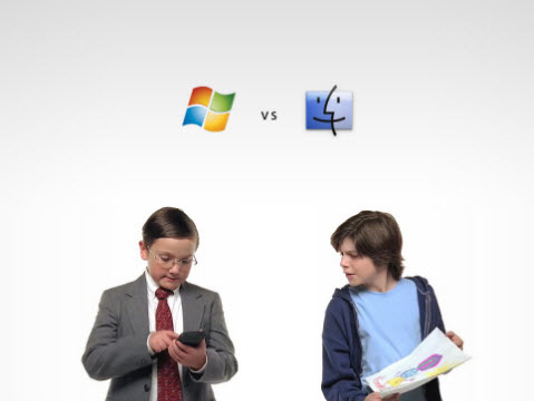 pc_vs_mac_kids