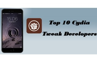 top 10 dev