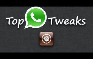 top-music-tweaks-360x270