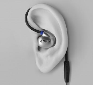 T20-ear-image