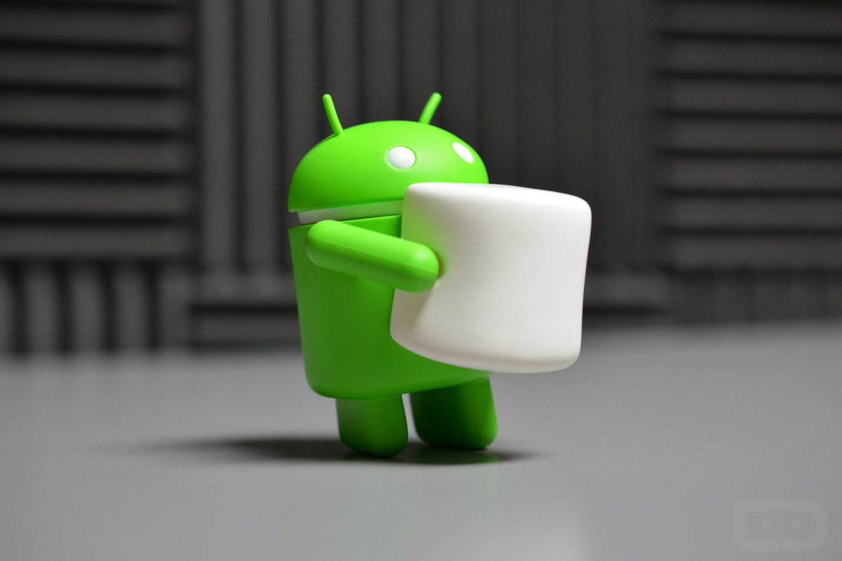 android-6.0-marshmallow-3