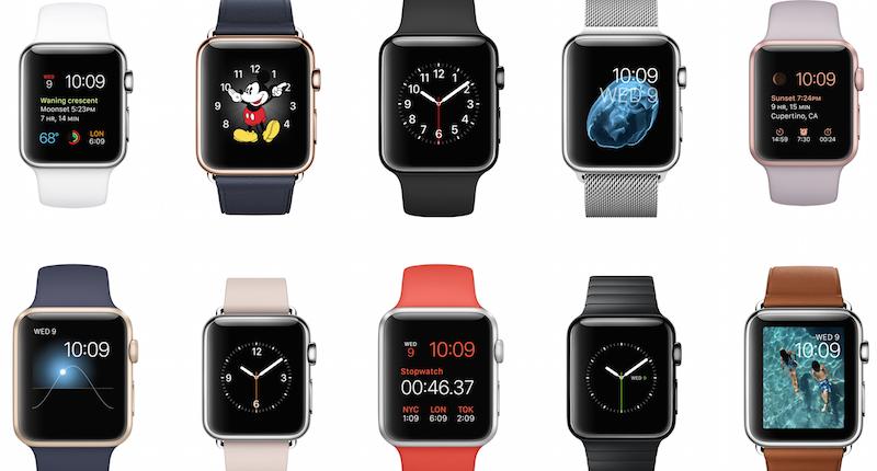 applewatch-800x430