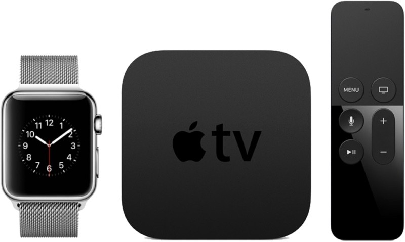 applewatchappletv-800x479