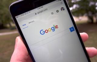 google search iphone 6splus