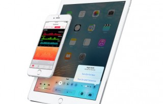 iOS 93 beta 2