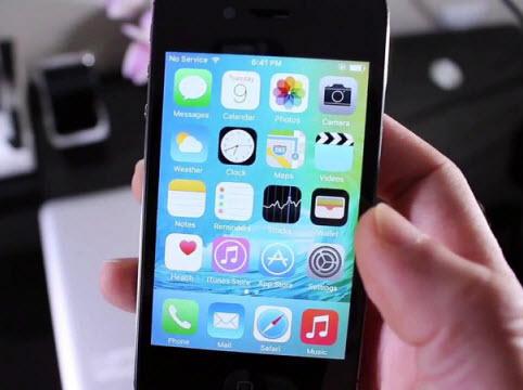 iPhone4s-ios9