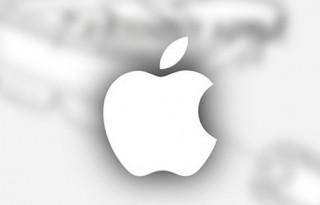 Apple-VR-patent-main