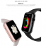 Apple watch IL