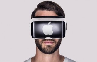 First-It-Was-the-Apple-Car-Now-Apple-VR.jpg.pagespeed.ce.aSCB4Gg7dd