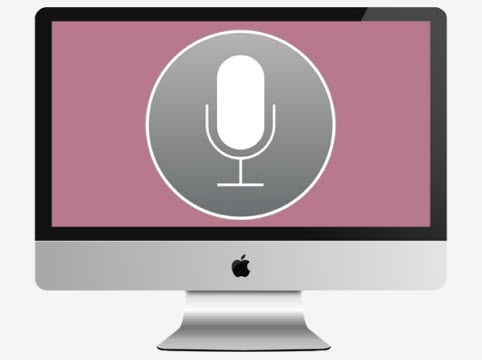 Siri-for-the-Mac