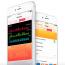 iOS 93 beta 3