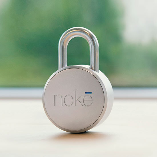 Noke-Bluetooth–padlock–_-Firebox-_-girlabouttech.com_