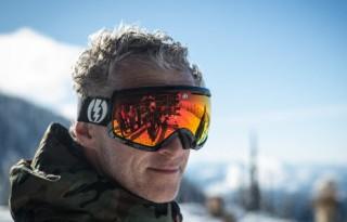 Danny-Coster-ski-googles