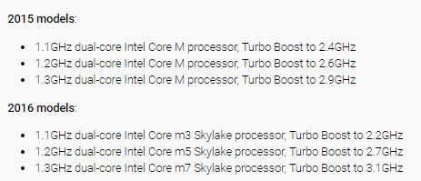 MB CPU