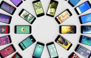 app-store-3