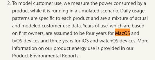 apple-os-x-macos-screenshot.0