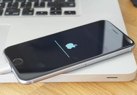 iphone-software-update1