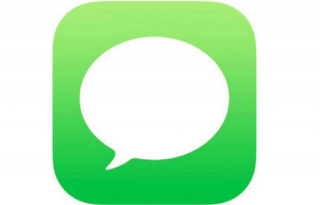 imessage-logo