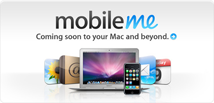 mobileme_apple_ad