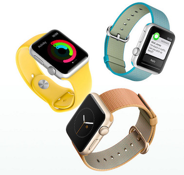 17635-15332-applewatch-early2016trio-l