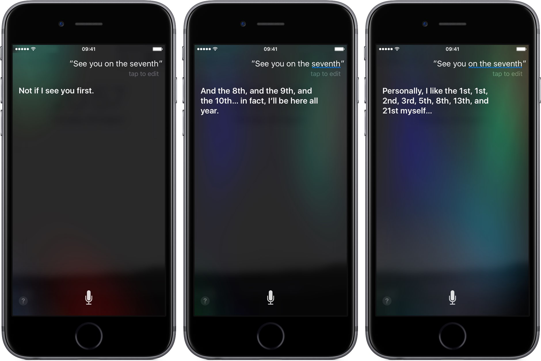Siri-iPhone-7-event-responses-space-gray-iPhone-screenshot-001
