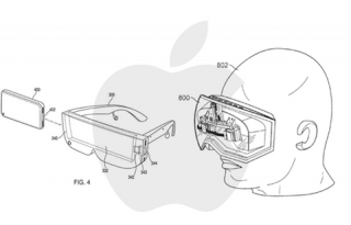 apple-virtual-reality-goggles