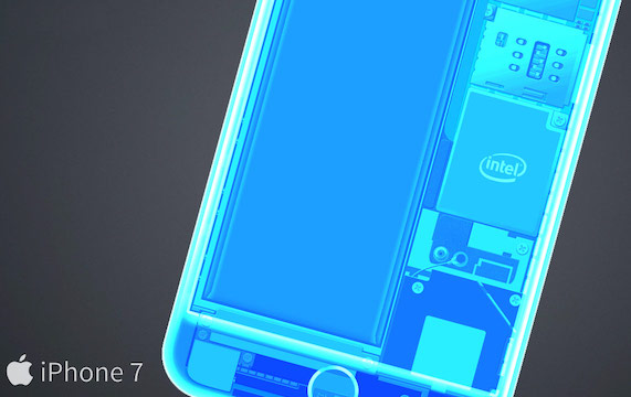 intel-books-front-row-seats-to-apple-iphone-7-manufacturing