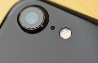 iphone-7-jet-black-macro-2