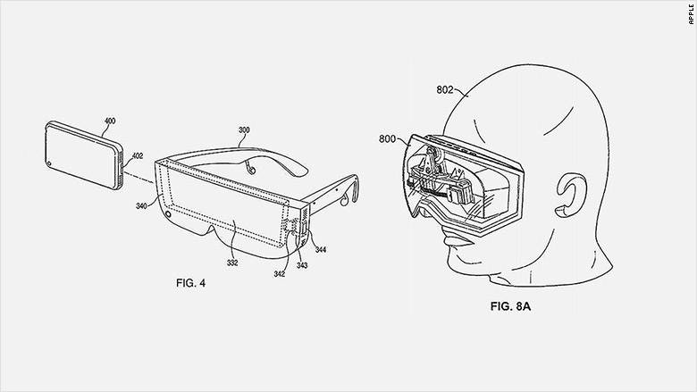 160122161040-apple-vr-patent-780x439