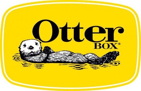 OtterBox-logo-full-size-1024x663