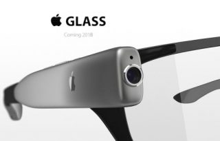 apple-glass-concept-1
