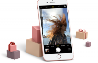 apple-2016-holiday-shopping-guide-highlights-new-iphone-7