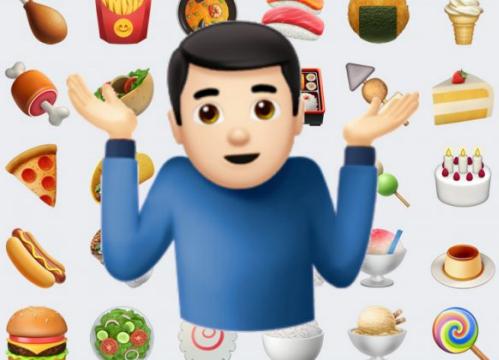 iOS 102 emoji