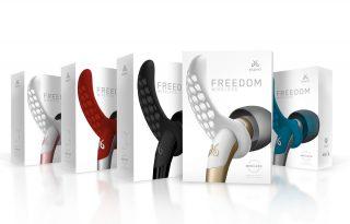 jaybird-freedom