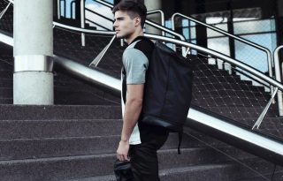 px_invisible_backpack_3_1024x1024
