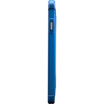CFX7-Blue-Orth-Side-R
