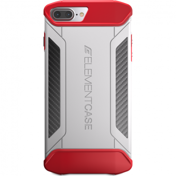 CFX7Plus-WhiteRed-Orth-Back