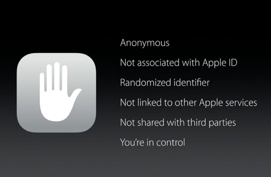 IOS9-Will-Help-You-to-Find-Who-Is-The-Unknown-Caller-2