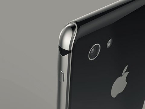 iphone-8-concept-steel-drake