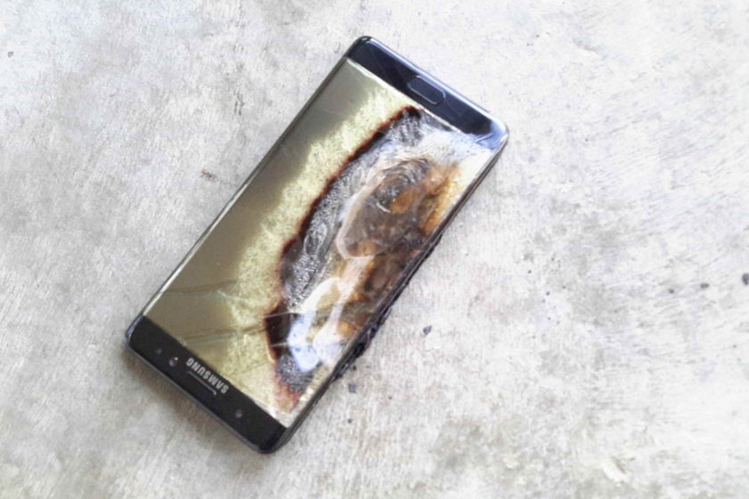 samsung-galaxy-note-7-recall-fire-explosion-3-840x560