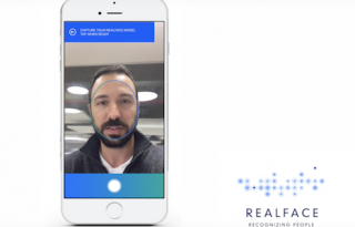 realface-iphone-8-facial-recognition