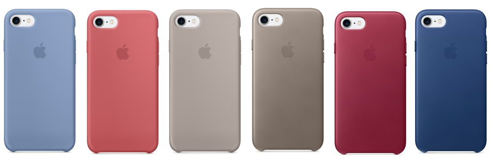 apple-cases-iphone-spring