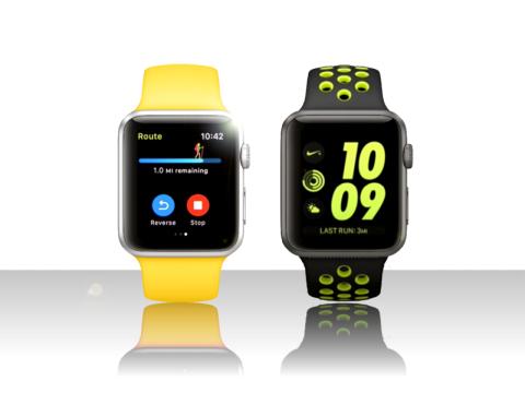 apple_watch_series_23