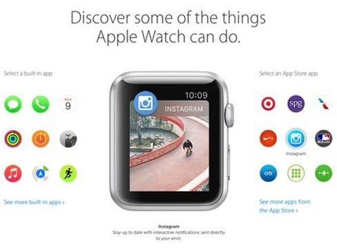 apple-watch-app-preview-in-post