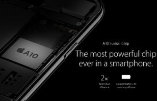iPhone-7-A10-Fusion-Processor-1024x576